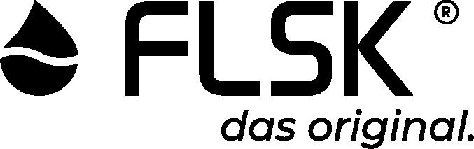 FLSK(フラスク)公式オンラインショップ